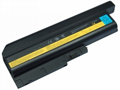 sell laptop battery for IBM T60