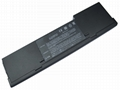 sell laptop battery for ACER 58A1