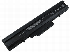 battery for laptop HP 530