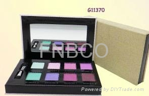 eyeshadow makeup 1