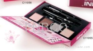 eyeshadow makeup 1