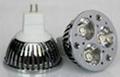 HIGH POWER LED Bulbs (Cree LEDs)
