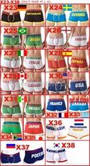 Calvin Klein men's underwear wholesale
