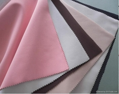 soft shell fabric