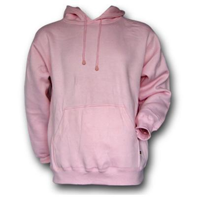 Ladies hoody shirt hbhd 002 china manufacturer products for Name brand golf shirts direct