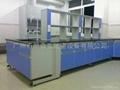廣州實驗室傢具