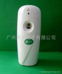 automaticl perfume dispenserYM-PXQ183