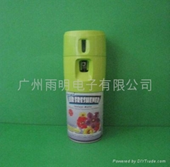 mini automatic perfume dispenserYM-PXQ182