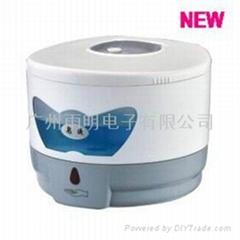 新款自動皂液器