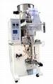 RL320立式自动包装机