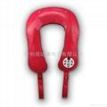 shoulder massage belt with music