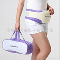 slender shaper, slimming belt, massage belt, belt massager 3