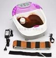 ion cleanse detox foot spa, detox machine 1