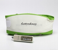 slimming belt, massage belt, belt massager