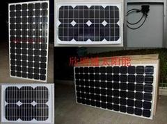 太阳能电池/太阳能电池组件