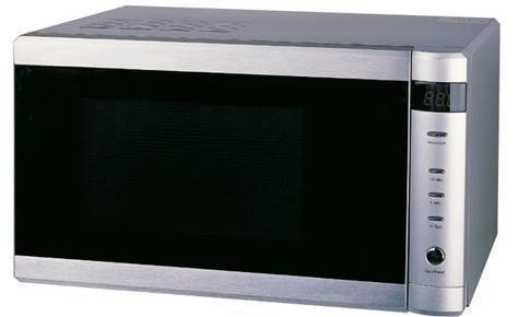 Emerson Microwave Ovens: Compare Prices, Reviews  Buy Online
