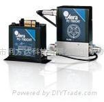 美國AE FC-780CHT高溫型質量流量控制器