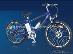 電動自行車 26吋