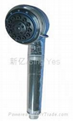 Sing Yes Multifunctional shower bath fitting