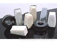 碳化硅(Si C)磨块
