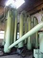 稻殼發電,稻殼發電機組,木屑發電,木屑發電機組,生物質氣化發
