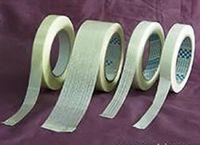 佛山玻璃纤维胶带