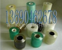 佛山PVC電線纏繞膜,佛山PE膜