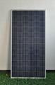 太阳能光伏发电系统 2
