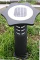 广东太阳能路灯 太阳能生产厂家 太阳能灯控制器 2
