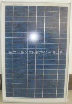 太阳能光伏发电系统 1