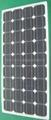 太陽能電池檢測設備