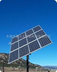 太阳能单晶电池板/多晶电池板/太阳能电池片