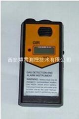 NO一氧化氮气体检测仪、报警器