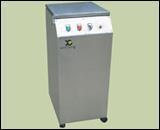 廢氣淨化器