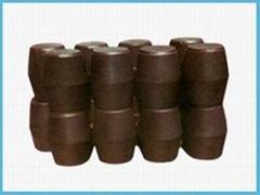 general graphite electrode