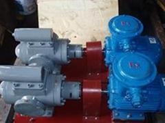 天津 工业用泵