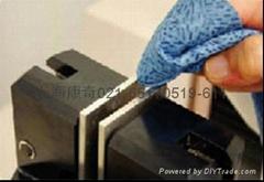 擦機布|強力吸油擦拭布B-17