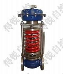 氮氣減壓閥|氣體減壓閥