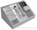 SLC 315D液体安全检查仪