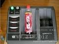 代理日本TEG危险液体检查仪 4