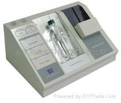 易燃液体检测器 2