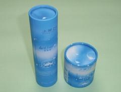 供应纸管、纸罐、纸盒以及其它各种包装制品