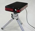 微型投影機 2