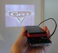 微型投影機 3
