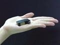 微型投影機 4