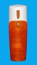 China Mini Automatic Aerosol dispenser use 110ml air freshener
