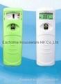 LCD 液晶數顯噴香機 / LED自動定時噴香機 3