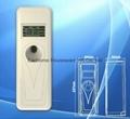 LCD 液晶數顯噴香機 / LED自動定時噴香機 4