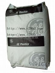 LCP工程塑胶原料