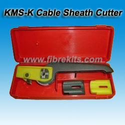 Kms K Cable Sheath Cutter Tyco China Trading Company